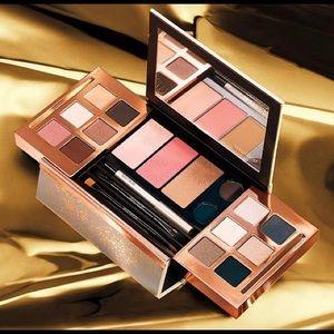 laura mercier Makeup - NWOB-LauraMercier MasterClass Artistry Holiday